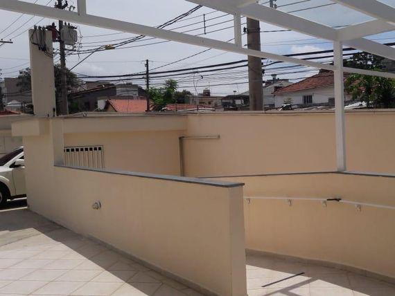 "Apartamento com 2 dormitórios para alugar, 60 m² por <span itemscope="""" itemtype=""http://schema.org/TradeAction""><span itemprop=""price"">R$ 1.500</span></span>/mês - Vila Alpina - <span itemprop=""addressLocality"">Santo André</span>/SP"
