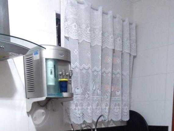 """Apartamento com 2 dormitórios à venda, 65 m² por <span itemscope="""""""" itemtype=""""http://schema.org/TradeAction""""><span itemprop=""""price"""">R$ 280.000</span></span>- <span itemprop=""""addressLocality"""">Jardim Vergueiro</span> - Sorocaba/SP"""