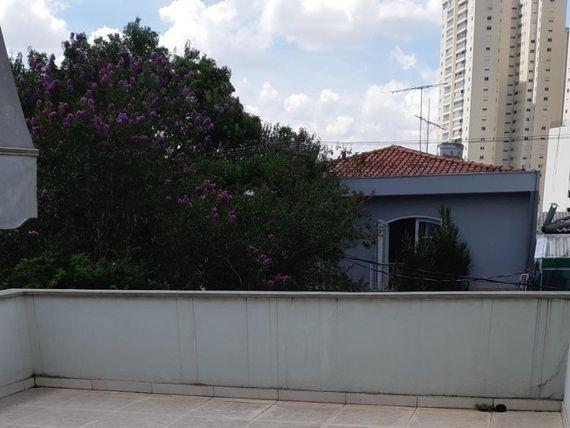 """Sobrado com 5 dormitórios à venda, 350 m² por <span itemscope="""""""" itemtype=""""http://schema.org/TradeAction""""><span itemprop=""""price"""">R$ 1.900.000</span></span>- <span itemprop=""""addressLocality"""">Jardim do Mar</span> - São Bernardo do Campo/SP"""