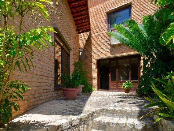 "Villa Toscana, Vista mar com pischina 290 m² por <span itemscope="""" itemtype=""http://schema.org/TradeAction""><span itemprop=""price"">R$ 1.490.000</span></span>- <span itemprop=""addressLocality"">Porto das Dunas</span> - Aquiraz/Ceará"