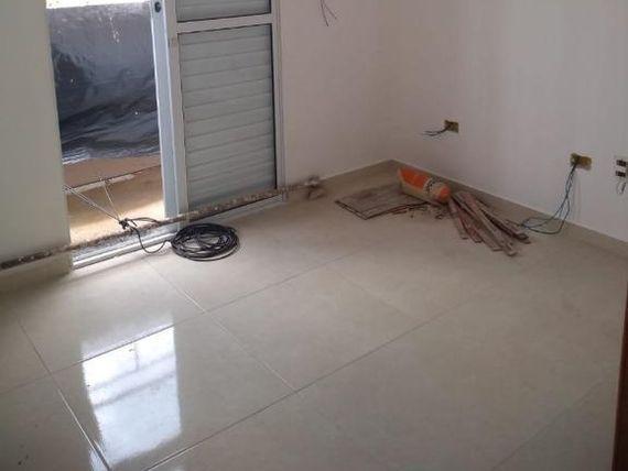 Apartamento 2 dormitórios, 1ª locação próximo a Estação de metrô Penha