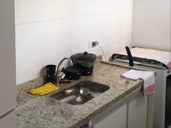 "Cobertura com 2 dormitórios à venda, 40 m² por <span itemscope="""" itemtype=""http://schema.org/TradeAction""><span itemprop=""price"">R$ 250.000</span></span>- Vila Príncipe de Gales - <span itemprop=""addressLocality"">Santo André</span>/SP"