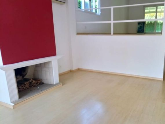 """Casa com 4 dormitórios à venda, 300 m² Granja Viana - Jardim das Paineiras - <span itemprop=""""addressLocality"""">Cotia</span>/SP"""