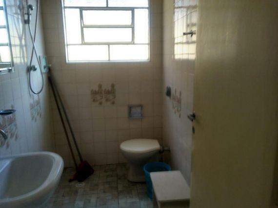 casa para locação com 3 dormitorios no bairro da americanopolis