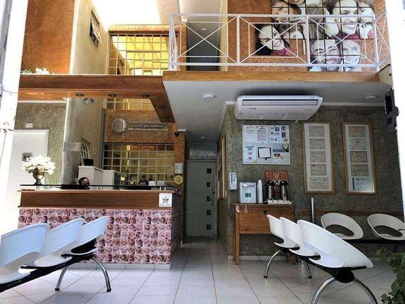 Ótimo imóvel Residencial/Comercial, boa localização.