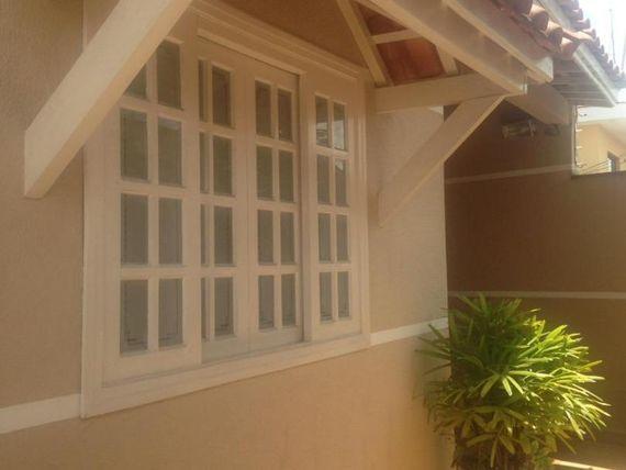 """Casa com 2 dormitórios para alugar, 129 m² por <span itemscope="""""""" itemtype=""""http://schema.org/TradeAction""""><span itemprop=""""price"""">R$ 1.300</span></span>/mês - <span itemprop=""""addressLocality"""">Jardim São Paulo</span> - Sorocaba/SP"""
