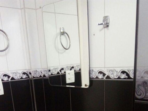 """Apartamento com 2 dormitórios à venda, 54 m² por <span itemscope="""""""" itemtype=""""http://schema.org/TradeAction""""><span itemprop=""""price"""">R$ 195.000</span></span>- <span itemprop=""""addressLocality"""">Jardim América</span> - São José dos Campos/SP"""