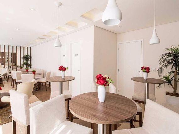 """Apartamento com 2 dormitórios à venda, 45 m² por <span itemscope="""""""" itemtype=""""http://schema.org/TradeAction""""><span itemprop=""""price"""">R$ 279.000</span></span>- <span itemprop=""""addressLocality"""">Itaquera</span> - São Paulo/SP"""