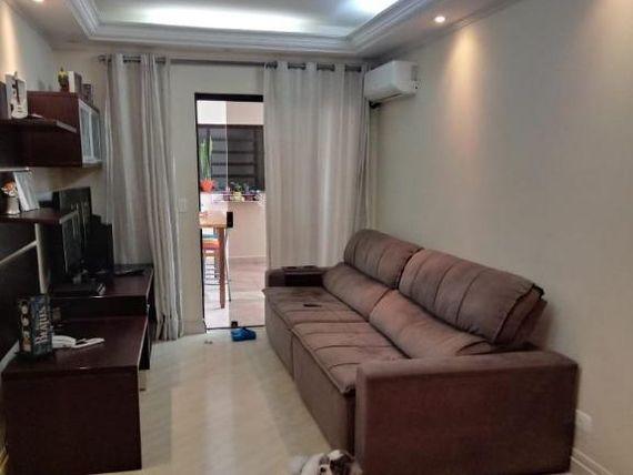 """Apartamento com 3 dormitórios à venda, 85 m² por <span itemscope="""""""" itemtype=""""http://schema.org/TradeAction""""><span itemprop=""""price"""">R$ 390.000</span></span>- <span itemprop=""""addressLocality"""">Baeta Neves</span> - São Bernardo do Campo/SP"""