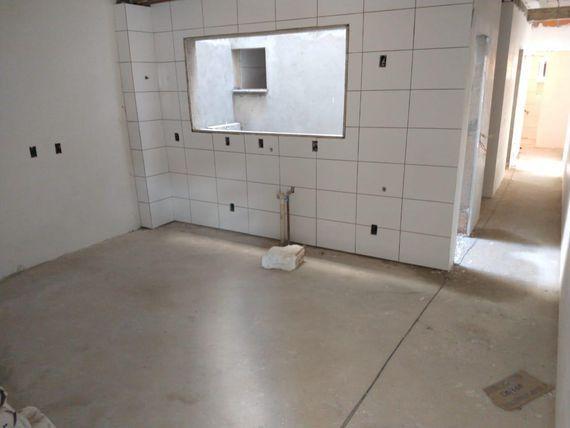 "Apartamento com 2 dormitórios à venda, 57 m² por <span itemscope="""" itemtype=""http://schema.org/TradeAction""><span itemprop=""price"">R$ 292.000</span></span>- Vila Pires - <span itemprop=""addressLocality"">Santo André</span>/SP"