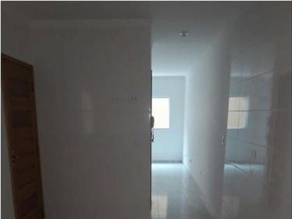 "Sobrado à venda, 97 m² por <span itemscope="""" itemtype=""http://schema.org/TradeAction""><span itemprop=""price"">R$ 340.000</span></span>- <span itemprop=""addressLocality"">Vila Ré</span> - São Paulo/SP"