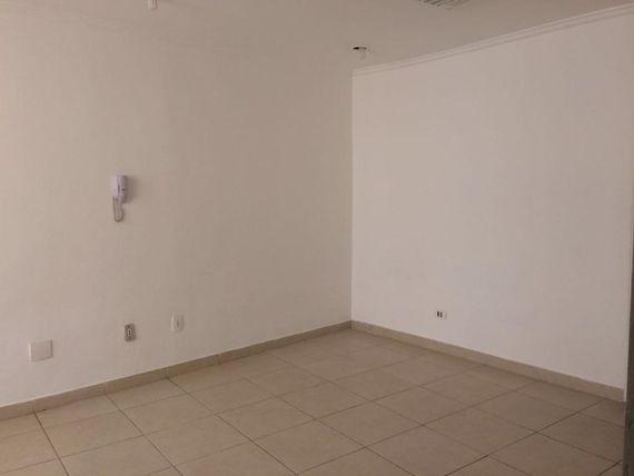 "Apartamento residencial para locação, <span itemprop=""addressLocality"">Santa Cecília</span>, São Paulo - AP1360."