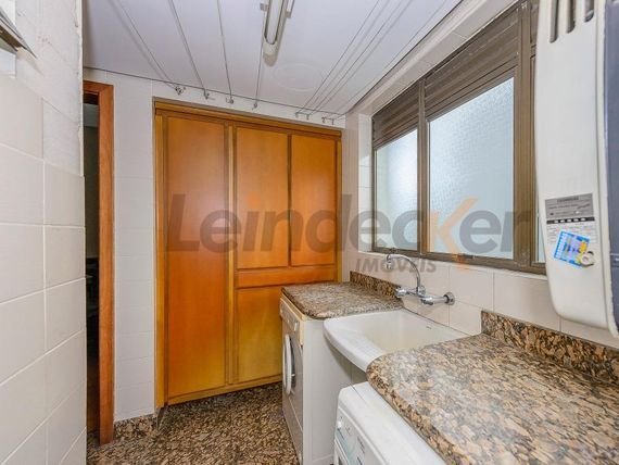 """Apartamento residencial à venda, <span itemprop=""""addressLocality"""">Auxiliadora</span>, Porto Alegre."""