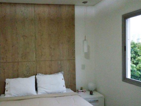Apartamento 69m² Nova Petropolis