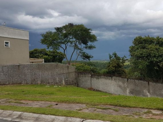 "Terreno à venda, 252 m² por <span itemscope="""" itemtype=""http://schema.org/TradeAction""><span itemprop=""price"">R$ 159.000</span></span>- Terras de São Fernando - <span itemprop=""addressLocality"">Cotia</span>/SP"