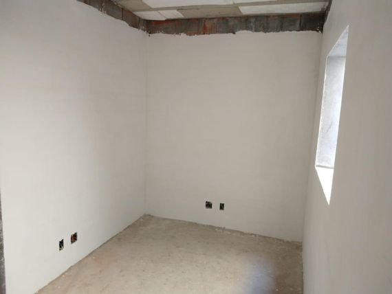 "Apartamento com 2 dormitórios à venda, 50 m² por <span itemscope="""" itemtype=""http://schema.org/TradeAction""><span itemprop=""price"">R$ 254.000</span></span>- Vila Pires - <span itemprop=""addressLocality"">Santo André</span>/SP"