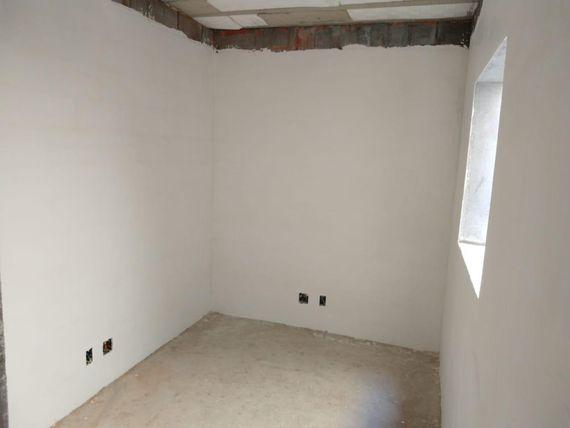 "Apartamento com 2 dormitórios à venda, 58 m² por <span itemscope="""" itemtype=""http://schema.org/TradeAction""><span itemprop=""price"">R$ 293.000</span></span>- Vila Pires - <span itemprop=""addressLocality"">Santo André</span>/SP"