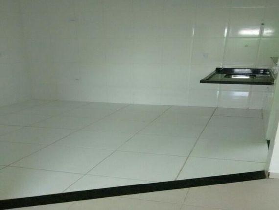 """Sobrado com 2 dormitórios à venda, 60 m² por <span itemscope="""""""" itemtype=""""http://schema.org/TradeAction""""><span itemprop=""""price"""">R$ 298.000</span></span>- <span itemprop=""""addressLocality"""">Cidade Líder</span> - São Paulo/SP"""