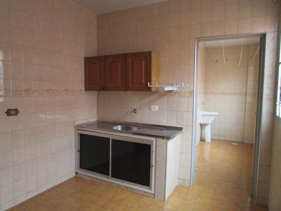 "Apartamento com 2 dormitórios à venda, 87 m² por <span itemscope="""" itemtype=""http://schema.org/TradeAction""><span itemprop=""price"">R$ 170.000</span></span>- Bairro Verde - <span itemprop=""addressLocality"">Piracicaba</span>/SP"