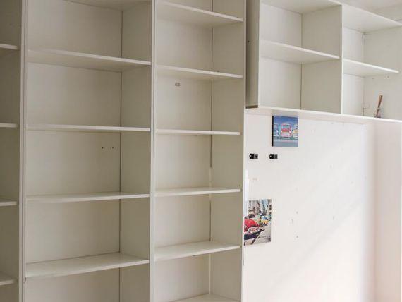 """Apartamento  residencial para locação, <span itemprop=""""addressLocality"""">Consolação</span>, São Paulo."""
