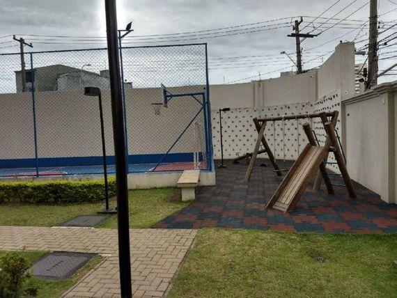 """Apartamento com 2 dormitórios à venda, 55 m² por <span itemscope="""""""" itemtype=""""http://schema.org/TradeAction""""><span itemprop=""""price"""">R$ 380.000</span></span>- <span itemprop=""""addressLocality"""">Belém</span> - São Paulo/SP"""