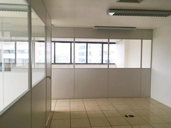 "72 m² por <span itemscope="""" itemtype=""http://schema.org/TradeAction""><span itemprop=""price"">R$ 2.500</span></span>/mês - <span itemprop=""addressLocality"">Pinheiros</span> - São Paulo/SP"