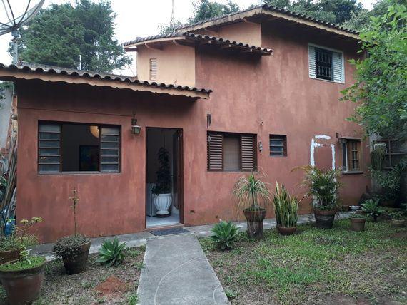 """Casa com 3 dormitórios à venda, 250 m² por <span itemscope="""""""" itemtype=""""http://schema.org/TradeAction""""><span itemprop=""""price"""">R$ 800.000</span></span>- <span itemprop=""""addressLocality"""">Colinas de São Fernando</span> - Cotia/SP"""