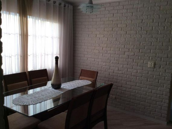 "Apartamento com 2 dormitórios à venda, 73 m² por <span itemscope="""" itemtype=""http://schema.org/TradeAction""><span itemprop=""price"">R$ 330.000</span></span>- Vila Eldízia - <span itemprop=""addressLocality"">Santo André</span>/SP"