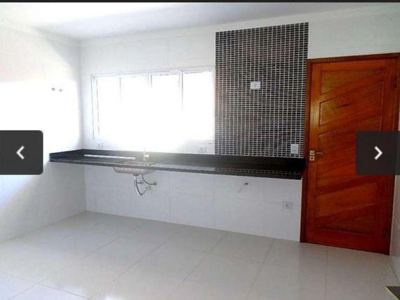 """Sobrado com 3 dormitórios à venda, 200 m² por <span itemscope="""""""" itemtype=""""http://schema.org/TradeAction""""><span itemprop=""""price"""">R$ 950.000</span></span>- Vila Ester (Zona Norte) - São Paulo/SP"""