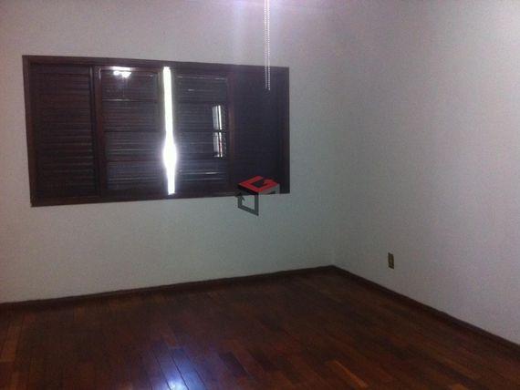 "Sobrado residencial para locação, Vila Valparaíso, <span itemprop=""addressLocality"">Santo André</span>."