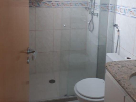 """Apartamento residencial para venda e locação, <span itemprop=""""addressLocality"""">Santa Terezinha</span>, São Bernardo do Campo - AP46588."""