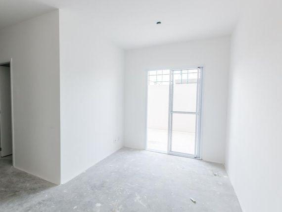 """Apartamento com 3 dormitórios à venda, 62 m² por <span itemscope="""""""" itemtype=""""http://schema.org/TradeAction""""><span itemprop=""""price"""">R$ 279.000</span></span>- <span itemprop=""""addressLocality"""">Centro</span> - Diadema/SP"""