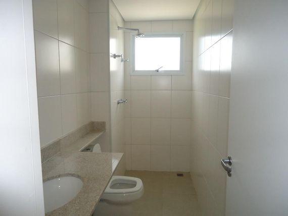 """Apartamento com 3 dormitórios para alugar, 80 m² por <span itemscope="""""""" itemtype=""""http://schema.org/TradeAction""""><span itemprop=""""price"""">R$ 2.200</span></span>/mês - <span itemprop=""""addressLocality"""">Parque Campolim</span> - Sorocaba/SP"""