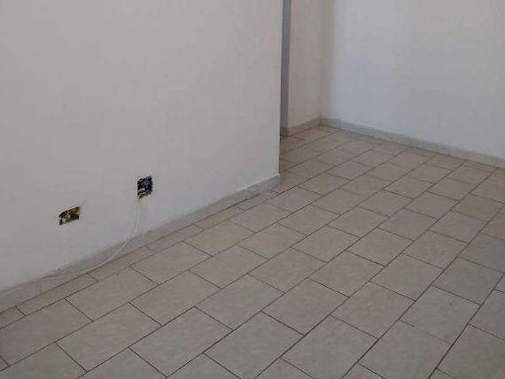 """Apartamento com 1 dormitório à venda, 40 m² por <span itemscope="""""""" itemtype=""""http://schema.org/TradeAction""""><span itemprop=""""price"""">R$ 220.000</span></span>- <span itemprop=""""addressLocality"""">Jabaquara</span> - São Paulo/SP"""