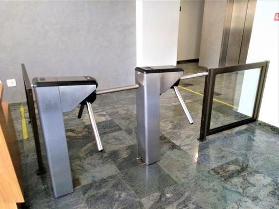 "43 m² por <span itemscope="""" itemtype=""http://schema.org/TradeAction""><span itemprop=""price"">R$ 650.000</span></span>- <span itemprop=""addressLocality"">Moema</span> - São Paulo/SP"