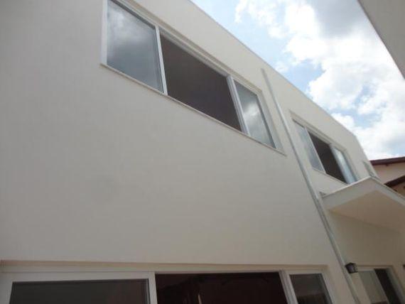"Sala para alugar, 35 m² por <span itemscope="""" itemtype=""http://schema.org/TradeAction""><span itemprop=""price"">R$ 1.350</span></span>/mês - <span itemprop=""addressLocality"">Jardim Itália</span> - Vinhedo/SP"