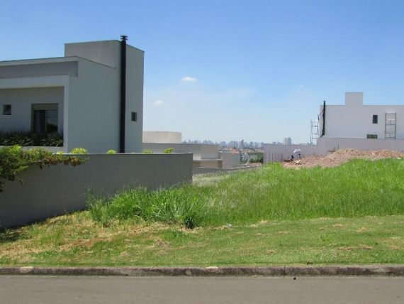 "Terreno à venda, 420 m² por <span itemscope="""" itemtype=""http://schema.org/TradeAction""><span itemprop=""price"">R$ 260.000</span></span>- Residencial Damha I - <span itemprop=""addressLocality"">Piracicaba</span>/SP"
