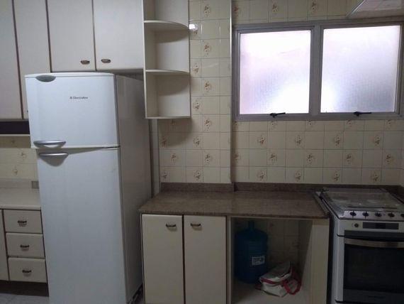 """Apartamento com 2 dormitórios à venda, 74 m² por <span itemscope="""""""" itemtype=""""http://schema.org/TradeAction""""><span itemprop=""""price"""">R$ 293.000</span></span>- <span itemprop=""""addressLocality"""">Santa Terezinha</span> - São Bernardo do Campo/SP"""