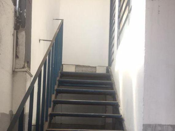 "Galpão - <span itemprop=""addressLocality"">Jaguaré</span> - São Paulo/SP"