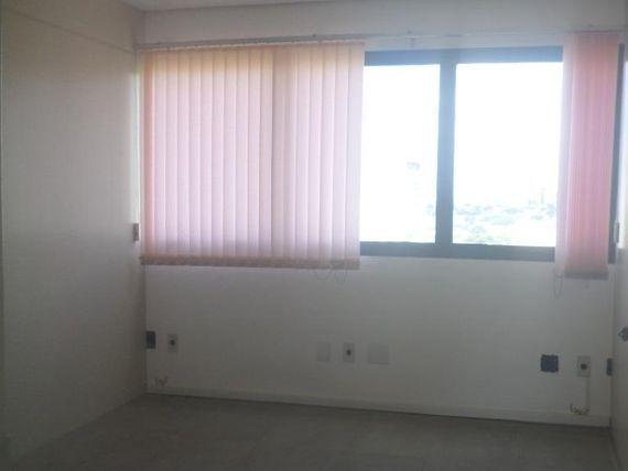 """Conjunto comercial para venda e locação, <span itemprop=""""addressLocality"""">Vila da Saúde</span>, São Paulo."""