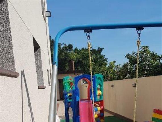 """Apartamento à venda, 92 m² - <span itemprop=""""addressLocality"""">Vila Dusi</span> - São Bernardo do Campo/SP"""