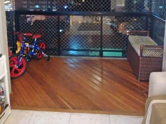 "Apartamento 1 dormitório 1 vaga 48 m² para venda, <span itemprop=""addressLocality"">Vila Olímpia</span>"