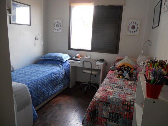 """Apartamento com 3 dormitórios à venda, 127 m² por <span itemscope="""""""" itemtype=""""http://schema.org/TradeAction""""><span itemprop=""""price"""">R$ 1.080.000</span></span>- <span itemprop=""""addressLocality"""">Perdizes</span> - São Paulo/SP"""