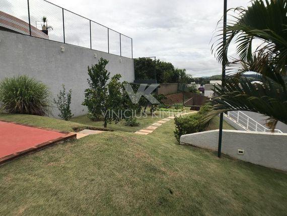 """Casa Condomínio Porto <span itemprop=""""addressLocality"""">Atibaia</span> - Atibaia"""
