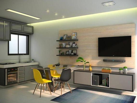 """Apartamento com 2 dormitórios à venda, 34 m² por <span itemscope="""""""" itemtype=""""http://schema.org/TradeAction""""><span itemprop=""""price"""">R$ 239.000</span></span>- <span itemprop=""""addressLocality"""">Anália Franco</span> - São Paulo/SP"""