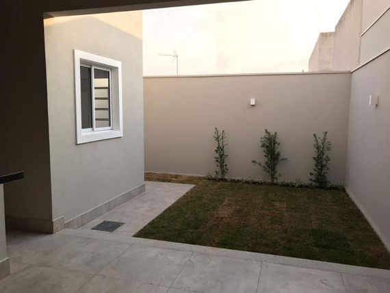 "Casa com 3 dormitórios à venda, 180 m² por <span itemscope="""" itemtype=""http://schema.org/TradeAction""><span itemprop=""price"">R$ 625.000</span></span>- Jardim Boer II - <span itemprop=""addressLocality"">Americana</span>/SP"