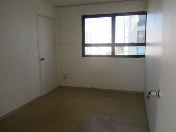 """Conjunto para alugar, 50 m² por <span itemscope="""""""" itemtype=""""http://schema.org/TradeAction""""><span itemprop=""""price"""">R$ 1.500</span></span>/mês - <span itemprop=""""addressLocality"""">Vila Mariana</span> - São Paulo/SP"""