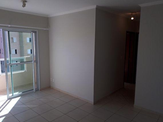 """Apartamento com 2 dormitórios à venda, 82 m² por <span itemscope="""""""" itemtype=""""http://schema.org/TradeAction""""><span itemprop=""""price"""">R$ 300.000</span></span>- <span itemprop=""""addressLocality"""">Além Ponte</span> - Sorocaba/SP"""
