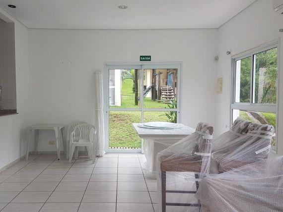 "Terreno à venda, 257 m² por <span itemscope="""" itemtype=""http://schema.org/TradeAction""><span itemprop=""price"">R$ 140.000</span></span>- Terras de São Fernando - <span itemprop=""addressLocality"">Cotia</span>/SP"