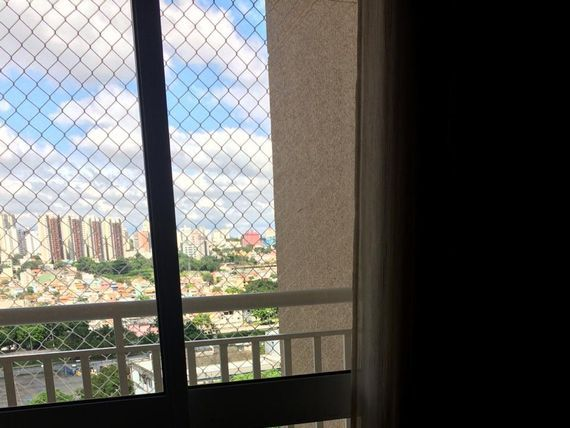 """Apartamento com 2 dormitórios para alugar, 72 m² por <span itemscope="""""""" itemtype=""""http://schema.org/TradeAction""""><span itemprop=""""price"""">R$ 1.800</span></span>/mês - Vila Príncipe de Gales - <span itemprop=""""addressLocality"""">Santo André</span>/SP"""